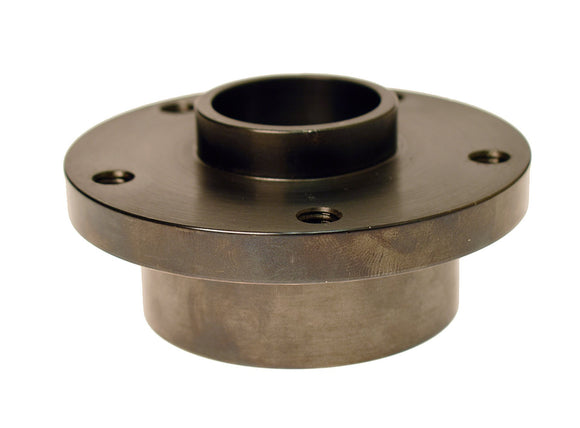 INSERT, FRONT PULLEY 7/8