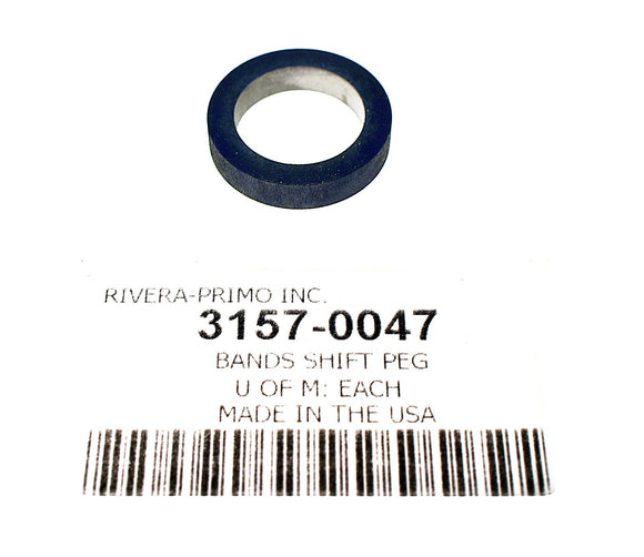 Jay Brake, Replacement - O RINGS, 3/4