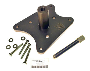 Jims Crank Assembly Removing Tool - Rivera Primo