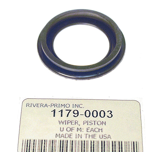 PISTON WIPER - Rivera Primo