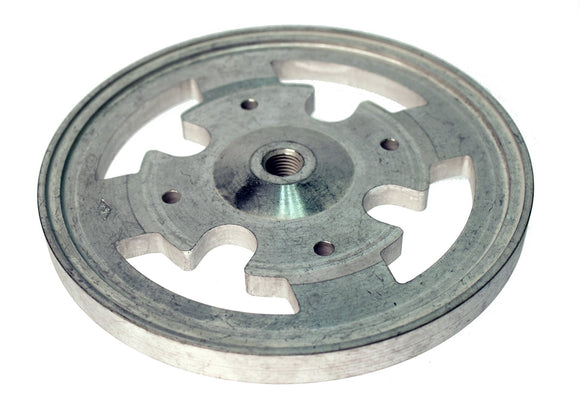 PRESSURE PLATE ONLY FOR TPP VARIABLE PRESSURE Clutch - Rivera Primo
