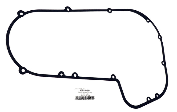 Primary Cover Gasket - Rivera Primo