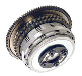 PRO-Clutch, 2011 & Later BIG TWIN's w/Cable Actuated Clutch - Rivera Primo