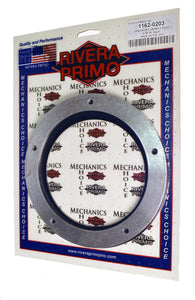 Spacer Kit, 5 Hole Derby Cover - TPP - Rivera Primo