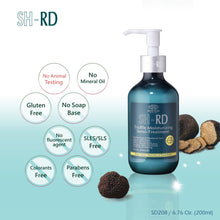 Load image into Gallery viewer, SH-RD Truffle Moisturizing Semi-Treatment (6.76oz/200ml)