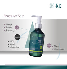 Load image into Gallery viewer, SH-RD Sage Purifying Shampoo (6.76oz/200ml)