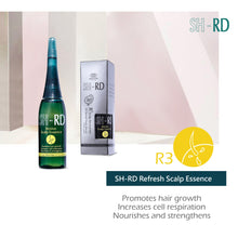 Load image into Gallery viewer, SH-RD Revive Scalp Essence (R3)