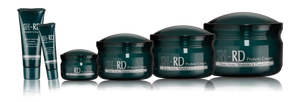 SH-RD Protein Cream (0.5oz/15ml)