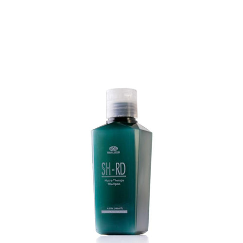 SH-RD Nutra-Therapy Shampoo (4.8oz/140ml)