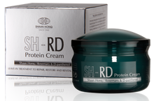 Load image into Gallery viewer, SH-RD Protein Cream (2.71oz/80ml)