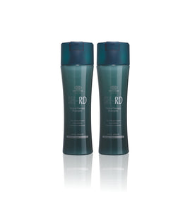 SH-RD Nutra-Therapy Shampoo (8.45oz/250ml)