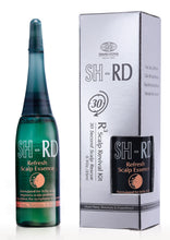 Load image into Gallery viewer, SH-RD Refresh Scalp Essence (R2)