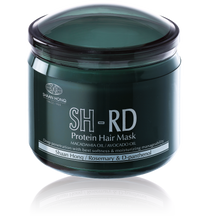 Load image into Gallery viewer, SH-RD Protein Hair Mask (13.5oz/400ml)