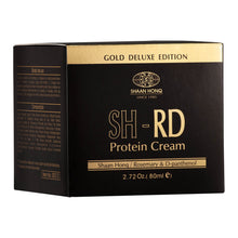 Load image into Gallery viewer, SH-RD Protein Cream Gold Deluxe Edition (2.71oz/80ml)