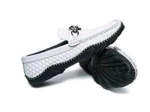 Luxury Fashion Loafers - Swank & Swagger