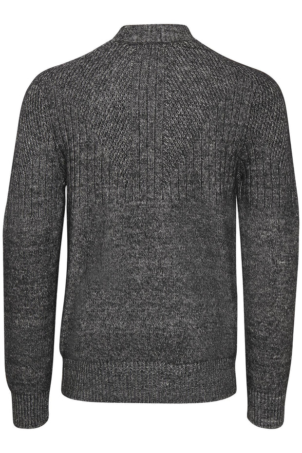 Genser ⎪ Parcusman N Winter Knit