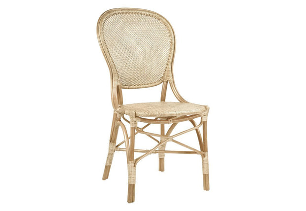 Stol ⎪ Rossini Side Chair