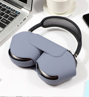 Silicone Headset Protective Case (6180538319032)
