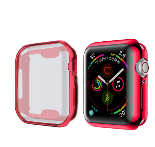 Watch plating case (6178561523896)