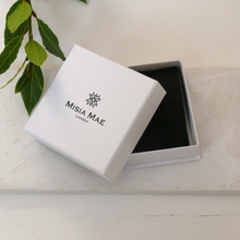 Load image into Gallery viewer, Misia Mae Jewellery Box