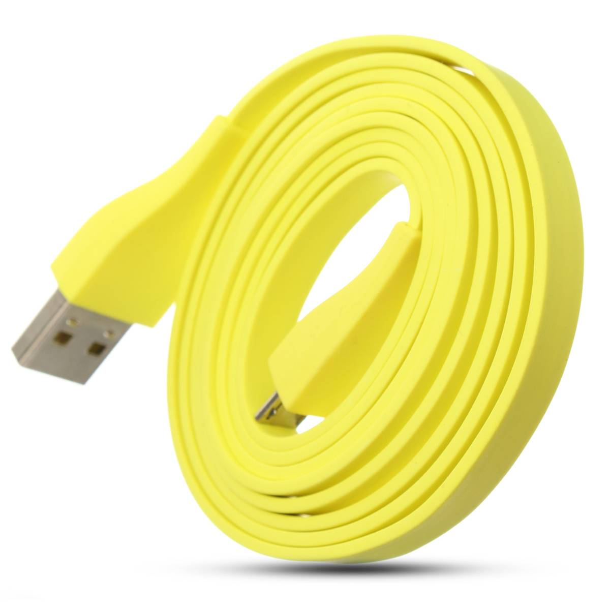**NEW** Charger Cable for Logitech UE MEGABOOM Bluetooth Speaker Data  Transfer USB Extension Cord