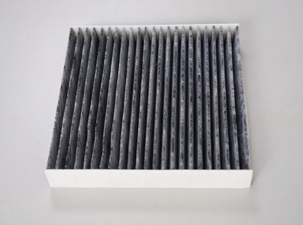 Cabin Filter Honda Fit Jazz Suzuki Swift