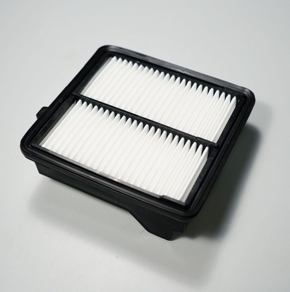 Air Filter for Honda Fit 1.3  / 1.5 (2009), 1.5 city JAZZ III (GE) degrees 1.5 HONDA FIT 1.2