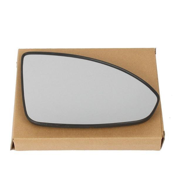 Heated Door Wing Lens Mirror Glass Fit For Holden Cruze 2011-2016 Plane Mirror
