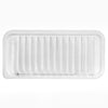 Engine Air Filter Compatible with Toyota Yaris Echo Scion xA xB 2000-2005