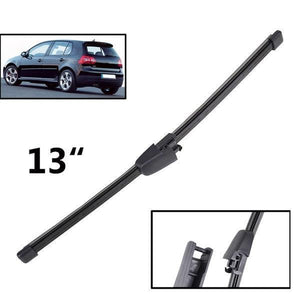 Rear Wiper Blade For VW Golf MK5 V 1K1 GT GTI, FSI TFSI