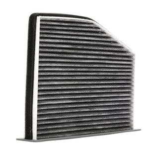 Air Cleaner Filter For VW Passat Jetta GTI Golf Beetle Audi A3 TT