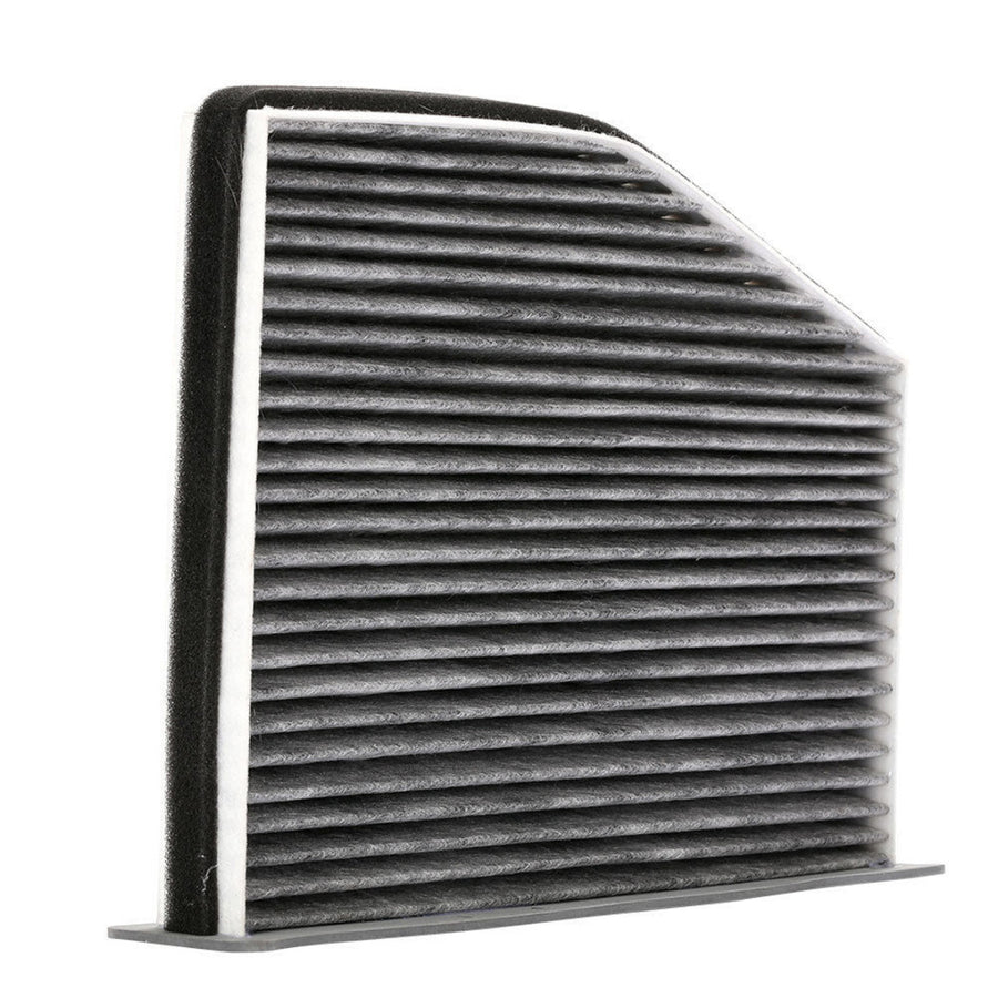 Air Cleaner Filters For VW Passat Jetta GTI Golf Beetle Audi A3 TT