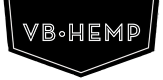 VB Hemp Logo