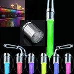 (HOT SALE)Led Faucet WaterFall