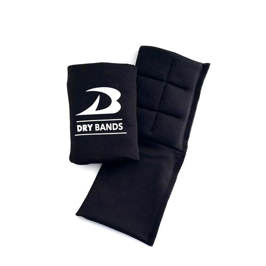 DryBands Wristbands