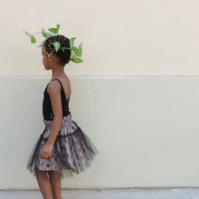 Load image into Gallery viewer, ANANAS TUTU DRESS