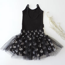 Load image into Gallery viewer, SWAN TUTU DRESS