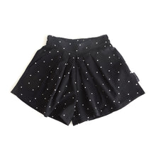 Load image into Gallery viewer, DOTS SKIRT SHORTS