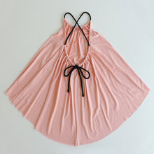 Load image into Gallery viewer, SUNNY DRESS CORAL PINK