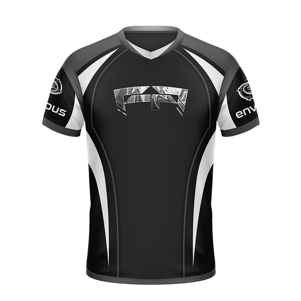 Fractured Alliance Jersey