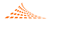 Dreamhack Atlanta Deal