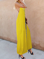 Fashion-Floral-Print-Cami-Dress