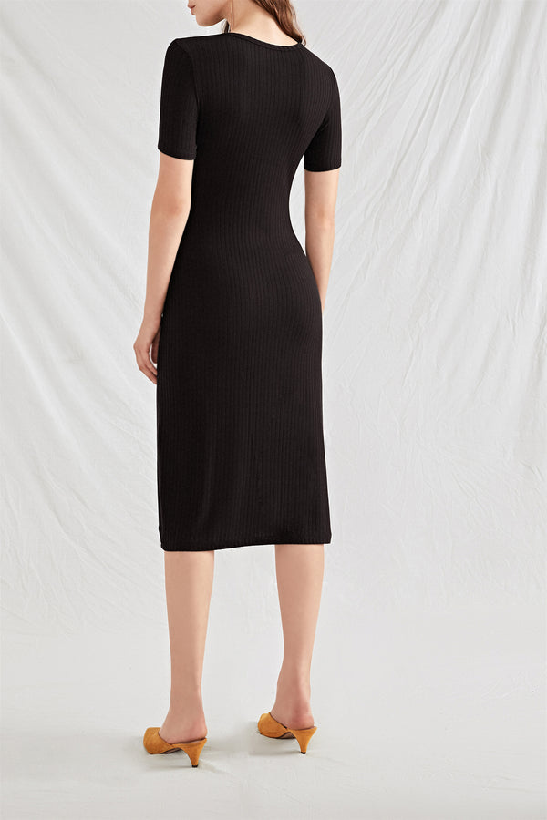 Darcy Dress -- Tailor Made