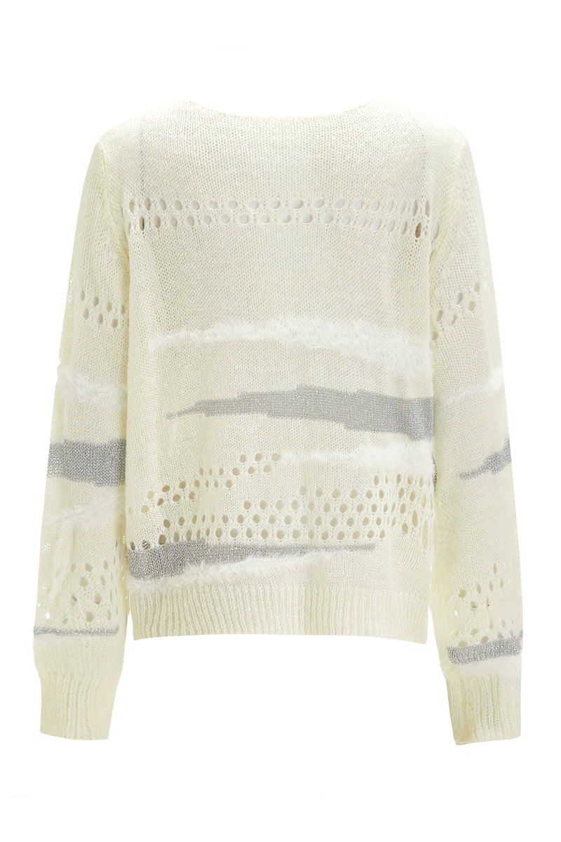 Meyer Sweater
