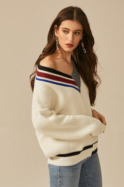 Ophelie Sweater