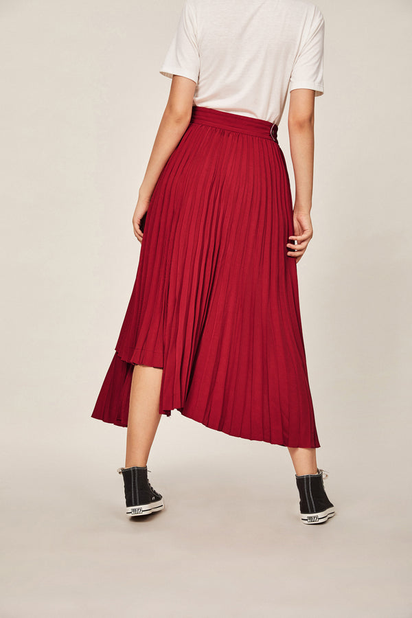 Annalise Skirt