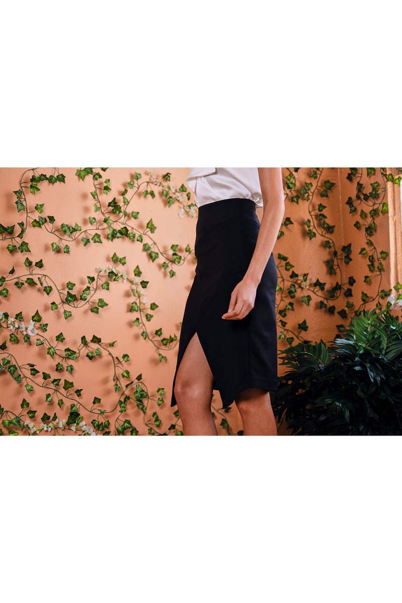 Nathalie Skirt