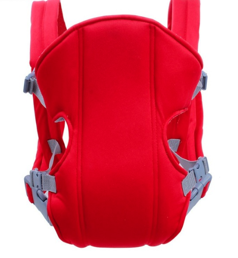 10995a1262d BABY CARRIER KANGAROO BACKPACK - Yescart