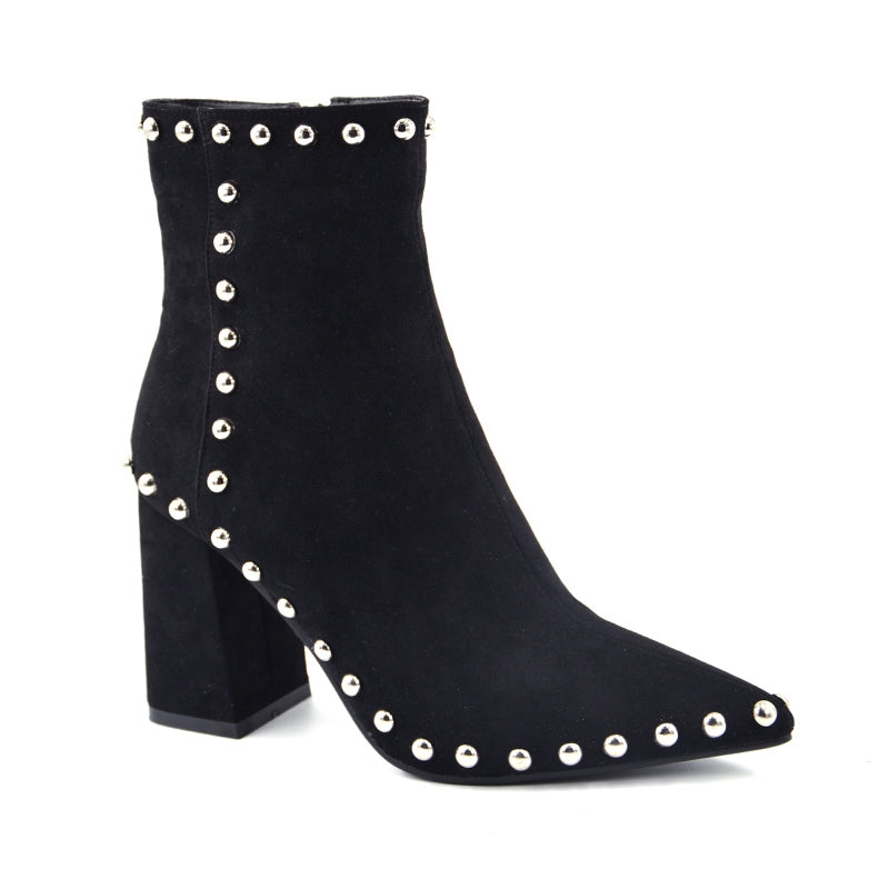 womens-ankle-boots