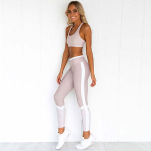 womens-gym-gear
